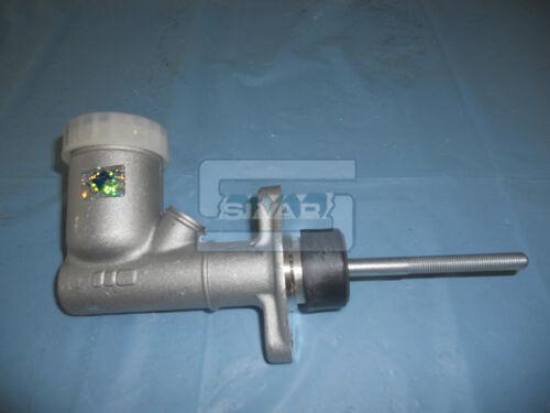 Pompa Frizione Land Rover OEM  88 109 serie 3 Defender 90 110 STC500100 sivar