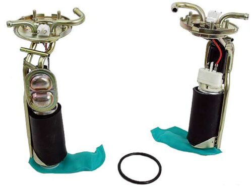 Pompe a essence  Bmw E30 318i