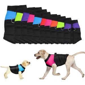 Waterproof-Pet-Dog-Cat-Puppy-Vest-Jacket-Coat-Winter-Warm-Clothes-Jacket-Apparel