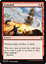 MTG-War-of-Spark-WAR-All-Cards-001-to-264 thumbnail 125