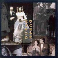 Duran Duran - Wedding Album [new Cd] on Sale