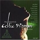 Various Artists - Essential Celtic Woman Collection [Dara] (2005)