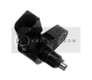 Kerr Nelson SRL002 Reversing Light Switch