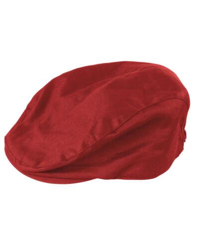 GATSBY HAT VINTAGE FLAT CAP HERRINBONE NEWSBOY BAKER BOY PEAKY BLINDERS STYLE