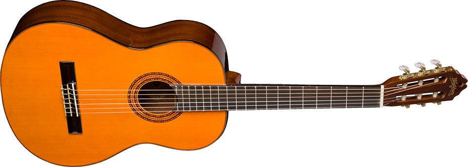 Washburn Classical Serie     C5 guitarra acústica, a estrenar en caja ff3c26