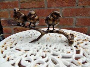 oiseaux-sur-une-branche-3-statue-animaux-en-bronze