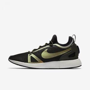 012 Sequioa Duel Us Black Nike Herenmaten Racer 918228 KqOFRcS1a