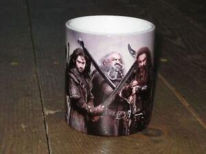 The-Hobbit-Great-New-Cast-MUG