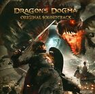 Dragon's Dogma [Original Video Game Soundtrack] by Original Soundtrack (CD, Dec-2012, Sumthing Else)