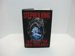 The-Bazaar-of-Bad-Dreams-The-Bazaar-of-Bad-Dreams-Stories-by-Stephen-King