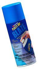Plasti Dip Performix 11219 Blaze Blue Multi Purpose Rubber Coating Aerosol