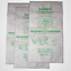 Kirby-Vacuum-Bags-HEPA-WITH-MICRO-ALLERGEN-TECHNOLOGY-FITS-ALL-KIRBY-MODELS thumbnail 5