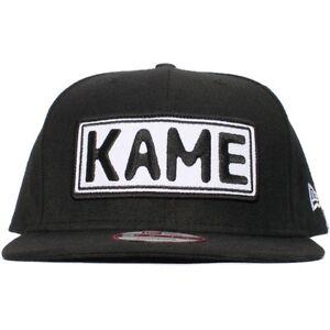5eeb5c74f17 NEW ERA 59fifty DRAGON BALL- KAME - SNAPBACK CAP 100% ORIGINAL JAPAN ...
