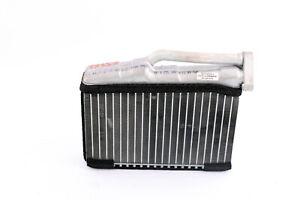 BMW-5-X5-er-E39-E53-Heizkoerper-Klimaautomatik-A-C-8385562