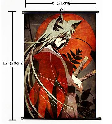 Magischer Hammer usw  Common SD09-DE027 DE NM