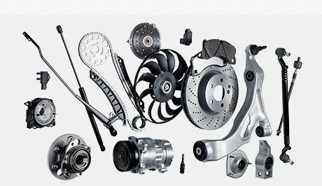 fluidautomotive