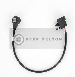 Kerr-Nelson-Knock-Sensor-EKS094-Totalmente-Nuevo-Original-5-Ano-De-Garantia