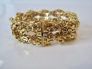 Gold 750 karat wert