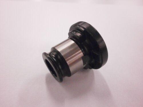 TECHNIKS #1 QUICK CHANGE RIGID TAP COLLET 8 POS DRIVE 19//11-4041