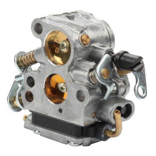 Carburateur Kit D/'Outils Husqvarna 235E 235 236 240 240 E Tronçonneuse 574719402 545072601