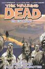 The Walking Dead En Espanol, Tomo 3: Seguridad Tras Los Barrotes by Robert Kirkman (Paperback, 2014)