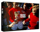 1966: The 50th Anniversary by Clive Batty (Hardback, 2016)