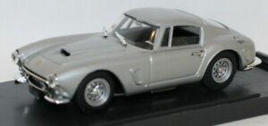 Bang-Modelos-1-43-escala-7076-Ferrari-250-SWB-Stradale-Gris-Met