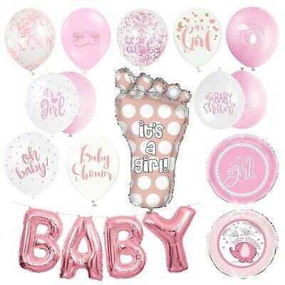 Happy 31th Birthday Party Decorations Pink Latex,Rose Red Latex and Sequin Balloons Happy Birthday Banner Foil Number Balloons and More for 31 Years Old Birthday Party Supplies colorpartyland