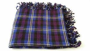 Kleidung & Accessoires Temperamentvoll Neu Herren Schottenrock Fly Plaid Erbe Aus Schottland Tartan/schottisch Mit Dem Besten Service