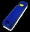 miniature 40 - Genuine Nintendo Wii Controller Remote Selection Wii U Nunchuck Motion Plus Mote