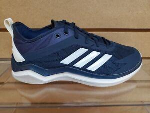 Men's Adidas Speed Trainer 4 Athletic