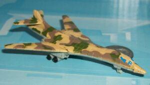 MICRO-MACHINES-Aircraft-B-1B-BOMBER-2