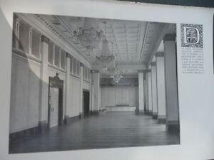 1908-Hoftheater-Weimar-Teil-2