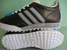 9cdcf9065afbbf item 8 RARE~LIMITED EDITION~Adidas CARLO GRUBER GSG9 LOW chile superstar  Shoe~Men sz 11 -RARE~LIMITED EDITION~Adidas CARLO GRUBER GSG9 LOW chile  superstar ...