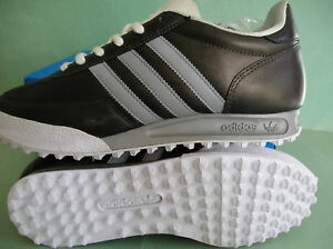 RARE~LIMITED EDITION~Adidas CARLO GRUBER GSG9 LOW chile superstar Shoe~Men sz 11