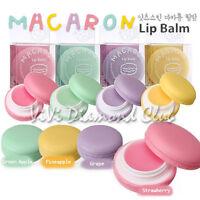 Korean It's Skin Macaron Lip Balm 9g Choose One Color Us Seller Fast Ship