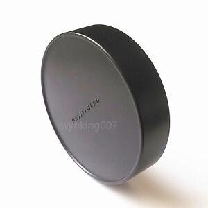 2pcs-Black-Plastic-Rear-Lens-Cap-Cover-50377-For-Hasselblad-V-CF-CFi-CFE-C-Lens