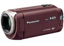 Panasonic HC-W850M Camcorder Drivers Download