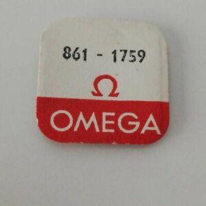 Omega-861-1861-1759-Lemania-stem-Bolt-for-hammer