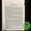 Biblia-Letra-Gigante-14pts-Nueva-Traduccion-Viviente-Imit-Piel-Negro-indices thumbnail 10