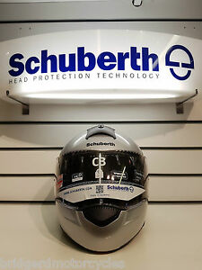 SCHUBERTH-C3-BASIC-MOTORCYCLE-HELMET-5-YEAR-WARRANTY-PREMIUM-HELMET