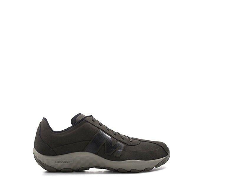 shoes MERRELL Homme brown PU J92017-ESPS