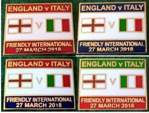 England-v-Italy-2018-Friendly-International-27-March-2018