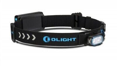 OLIGHT HS2  USB Charging Super Bright Waterproof Running Headlamp 400 Lumens