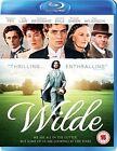 Wilde Blu-ray 5060105723285 Stephen Fry Jude Law Vanessa Redgrave Michae.