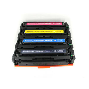 16PK-201A-201X-CF400A-CF400X-CF401X-CF402X-CF403X-Toner-Cartridge-for-HP-NON-OEM