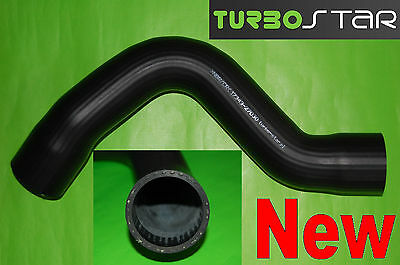 TOYOTA AVENSIS COROLLA VERSO 2.0  D4D TURBO INTERCOOLER HOSE PIPE 1734227050