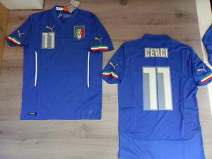 FW14-PUMA-M-HOME-ITALIA-11-CERCI-MAGLIA-MAGLIETTA-MONDIALI-SHIRT-JERSEY