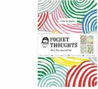 Pocket Thoughts by Sarah Neuburger H ISBN 13 9781452109046