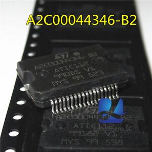 5-un-Placa-de-computadora-del-automovil-A2C00044346-B2-Nuevo-Original-Chip-Nuevo